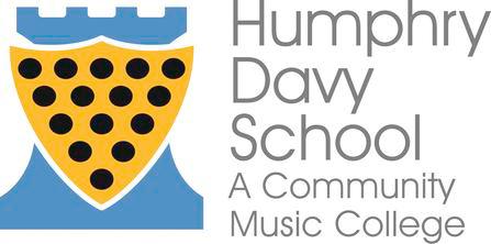 photo humphry davy school partenaire nivot