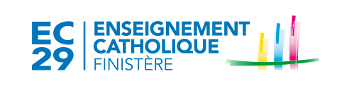 photo enseignement catholique nivot finistere