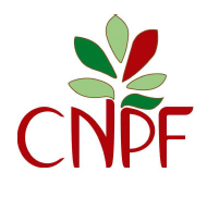 photo cnpf nivot