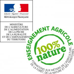 photo enseignement agricole nivot finistere