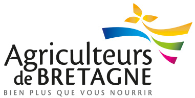 photo agriculteurs bretagne nivot